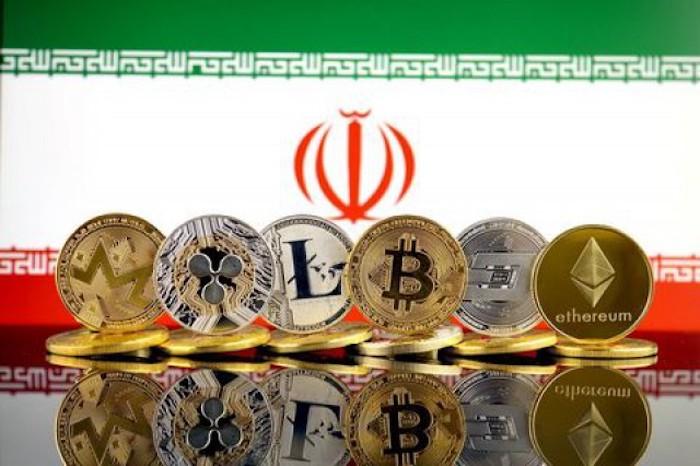 تعیین تکلیف استخراج در ایران - کوین ایران