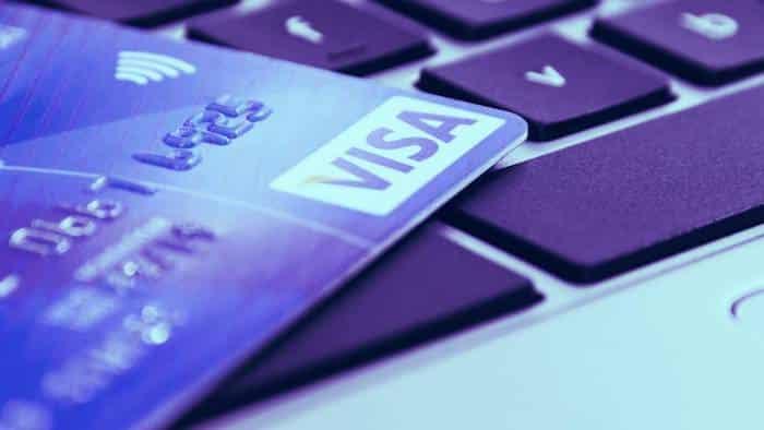 شبکه پرداخت جهانی بلاکچین - کوین ایران