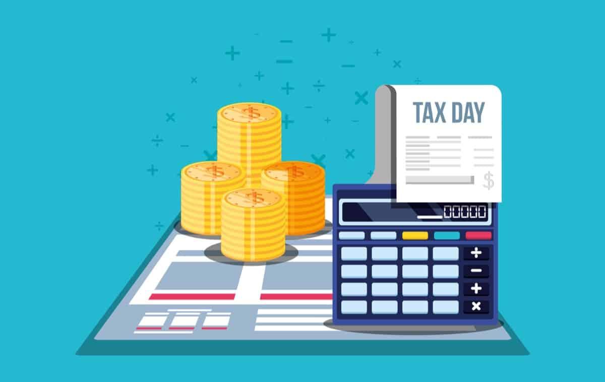 مشارکت صرافیهای رمزارز استرالیا با Koinly، تسهیل گزارش مالیات برای کاربران
