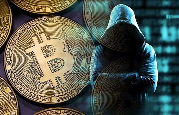 مشکل تهدید امنیتی جدی تعدادی کیف پول بیتکوین رفع شد