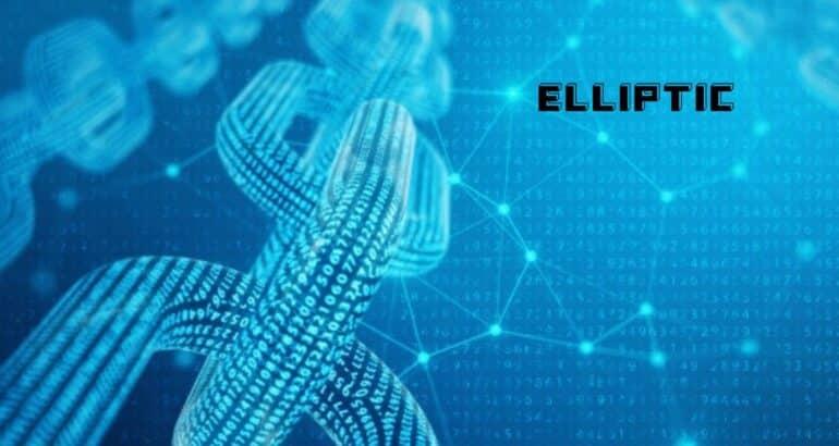 Elliptic در افزودن Zcash به بستر نظارتی خود، مسیر Chainalysis را دنبال میکند