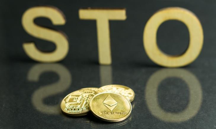 شرکت هلدینگ مالی ژاپنی، SBI به سمت توکنهای اوراق بهادار حرکت میکند