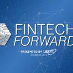 کنفرانس fintech forward