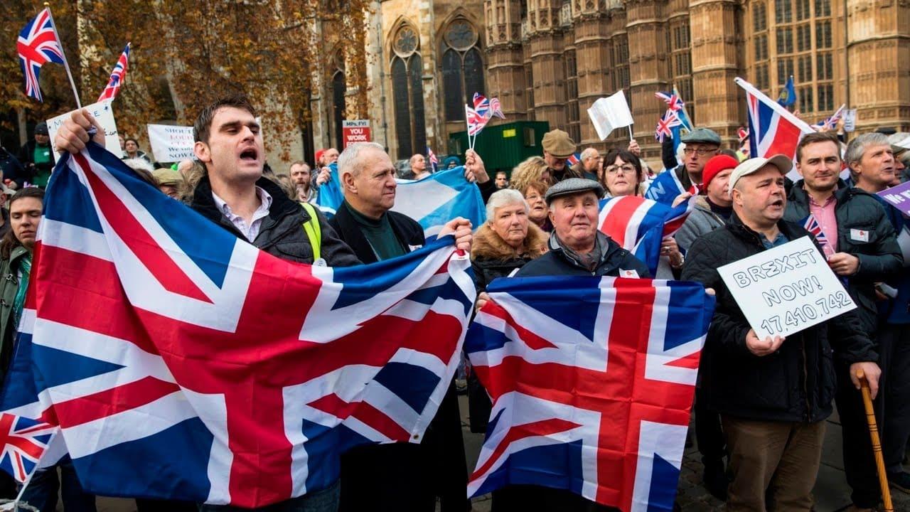 بیش از 1.9 میلیون نفر از شهروندان بریتانیایی رمز ارز دارند