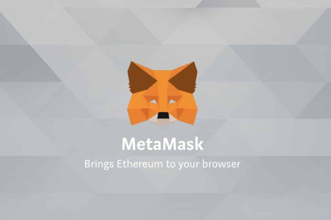 نسخه جدید کیف پول اتریوم MetaMask، ویژگی حریم خصوصی را به روزرسانی کرده است