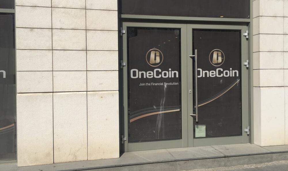 به تعویق افتادن محکومیت رهبر منتسب به طرح پانزی OneCoin