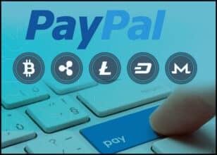 ورود PayPal به دنیای رمزارزها برای کاربران چه معنایی دارد؟