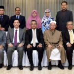 شورای مشورتی شریعت مالزی
