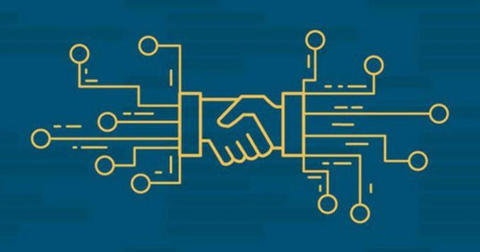 Sapio، امکان ایجاد قرارداد هوشمند بر روی شبکه بیتکوین