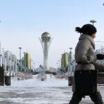 قزاقستان با مالیات بر استخراج به جنگ پاندمی میرود!