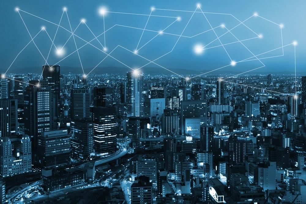 انتقالهای میلیون دلاری بیتکوین نشاندهنده رشد فعالیتهای نهادی در بازار رمزارز