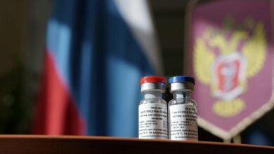 واکنش بیتکوین به واکسن کرونای روسی!