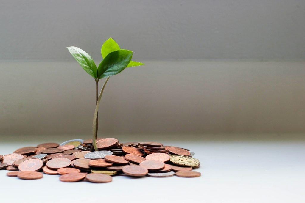 تأمین سرمایه آغازین 8 میلیون دلاری استودیوی مالی غیرمتمرکز، Framework Labs