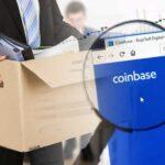 خروج صرافی Coinbase از انجمن بلاکچین در پی ورود رقیب خود، Binance.US