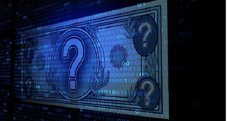 بیتکوین موجب ابهام در درک فدرال رزرو از ارز دیجیتال