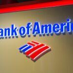 بنک آو امریکا