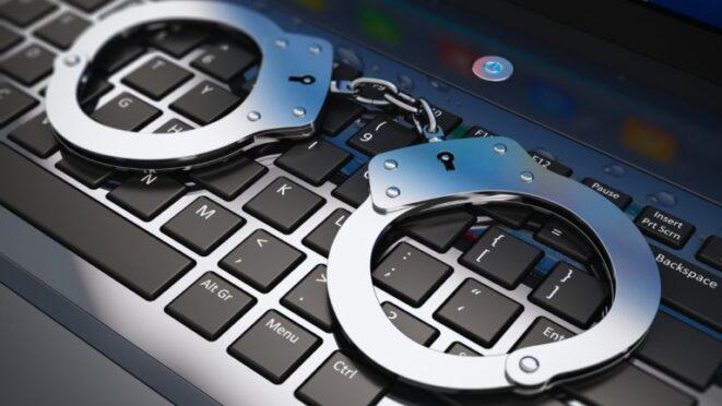 ضبط 30 میلیون دلار بیتکوین و BCH توسط پلیس آلمان
