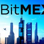 صرافی BitMEX رویه تأیید هویت KYC را برای تمام کاربران خود الزامی میکند