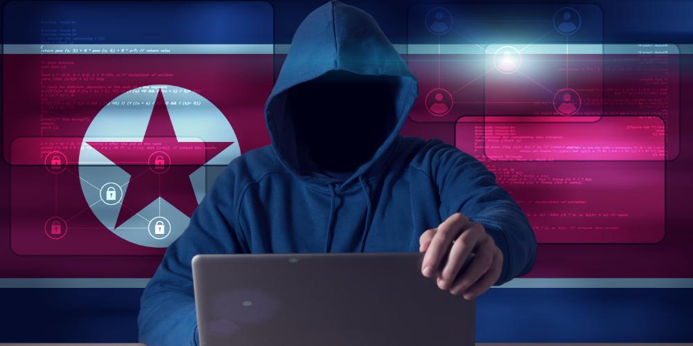 شناسایی 280 حساب رمزارز مرتبط با هکرهای کره شمالی توسز دیوان عدالت آمریکا