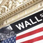 سرمایهگذاران آمریکایی