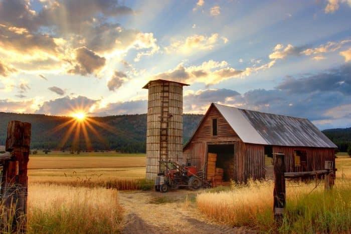 Yield Farming - کوین ایران