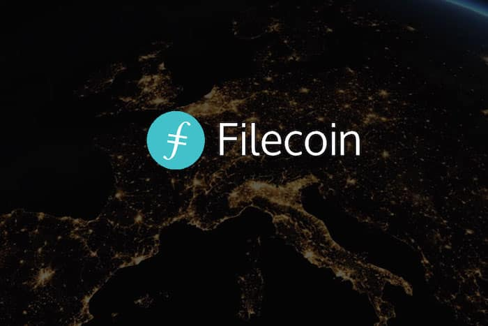 شبکه ذخیرهسازی غیرمتمرکز Filecoin - کوین ایران