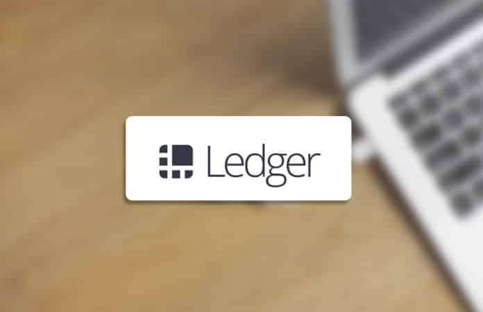 بیاثر شدن حملههای داستینگ با ویژگی جدید کیف پول سختافزاری Ledger