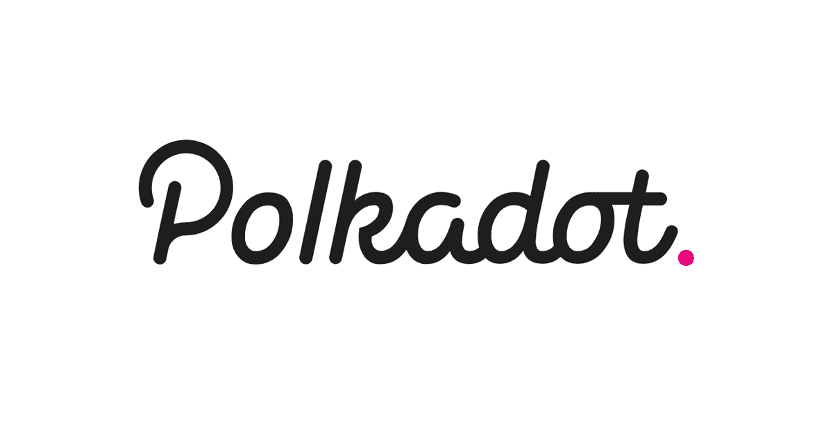 حمایت RockX از پروژههای بلاکچین محور در اکوسیستم Polkadot