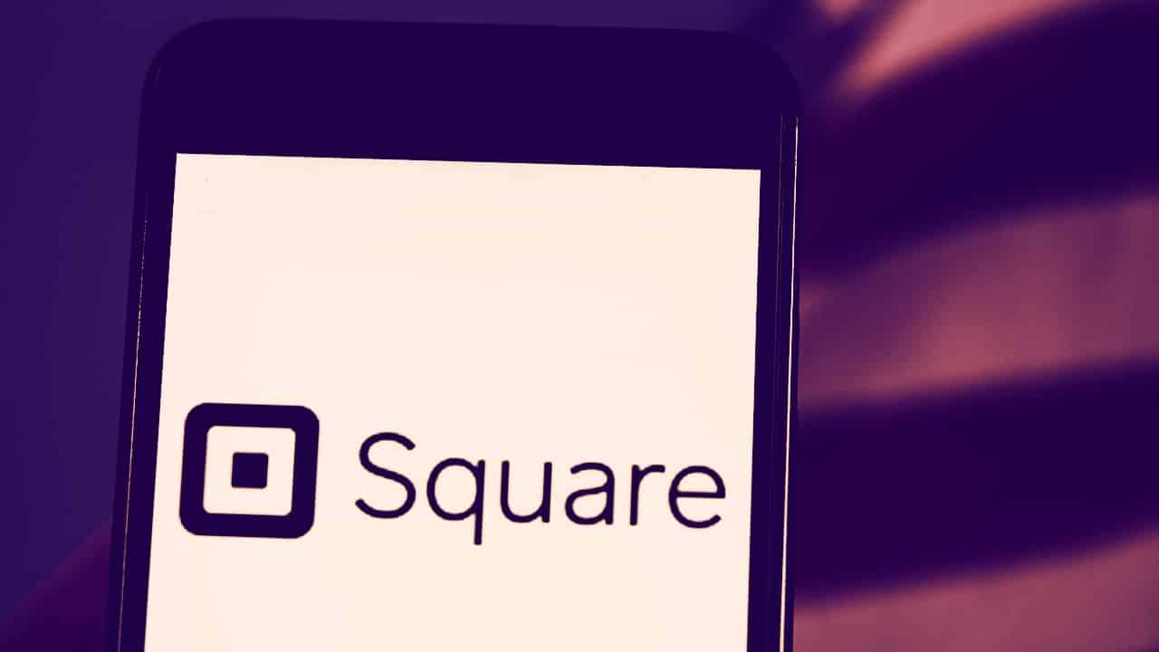 راهاندازی بلاکچین ائتلافی برای متحد کردن حقوق اختراع رمزارزی توسط شرکت Square