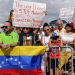 در ونزوئلا همه باید در یک استخر ملی استخراج کنند!