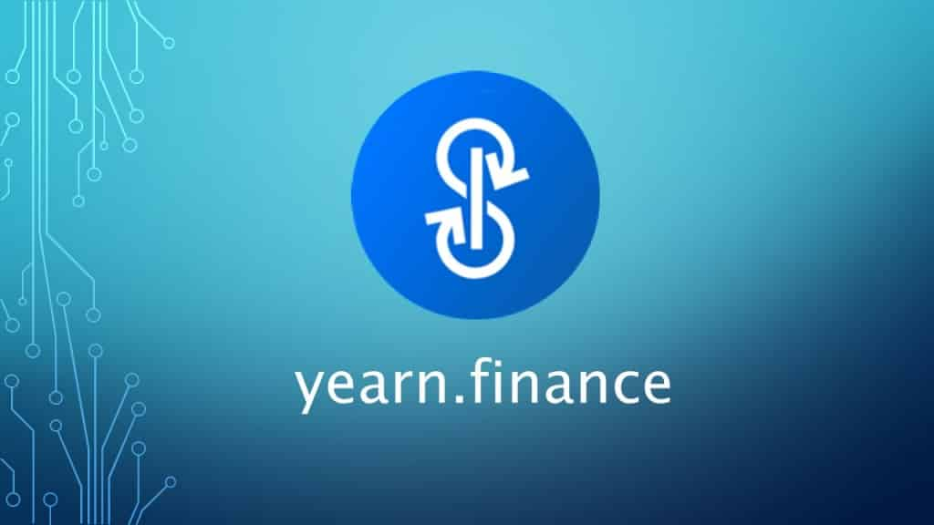 پروتوکل yEarn.finance یک پروتوکل مالی غیرمتمرکز مبتنی بر کوین پایدار جدید آماده میکند