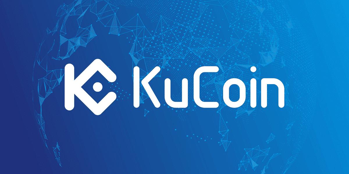 صرافی KuCoin برداشت و واریز رمز ارزها را دوباره فعال کرده است