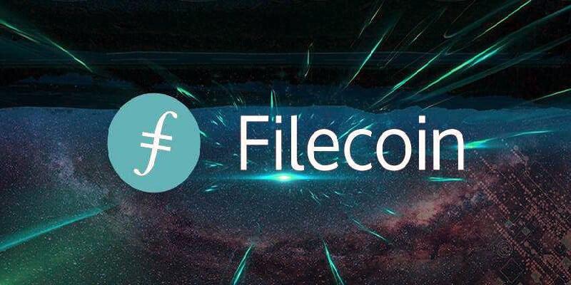 فایلکوین پس از مدتها انتظار، شبکه اصلی خود را راهاندازی کرد