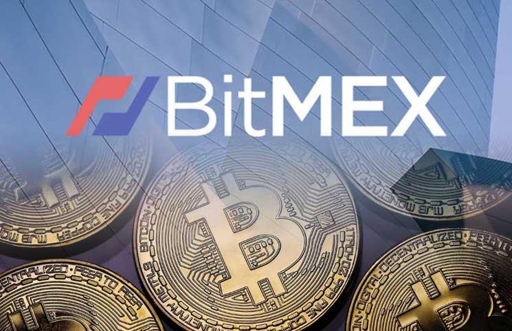 خروج 337M$ از BitMEX پس از اتهامات CFTC، عدم نگرانی برای مالی غیرمتمرکز