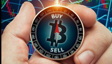 Chainalysis: پنج معیار زنجیرهای که سرمایهگذاران باید دنبال کنند