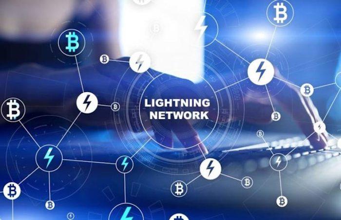 شبکه Lightning - کوین ایران