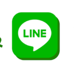 پیامرسان ژاپنی LINE - کوین ایران