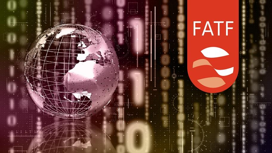 موانع موجود برای اجرای برنامه انطباق FATF برای شرکتهای رمزارز