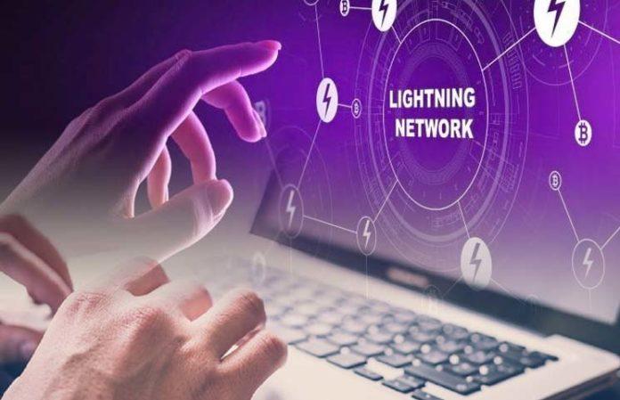 اعلان عمومی آسیبپذیری شبکه لایتنینگ، فورا به روز رسانی کنید