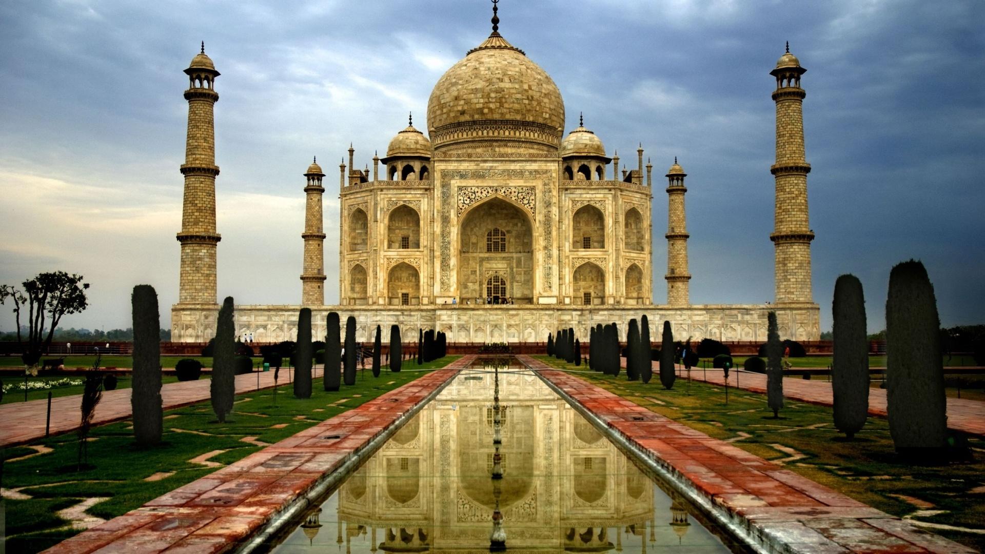 22 شعبه بانک هندی خدمات مالی رمز ارزی ارائه میدهند!