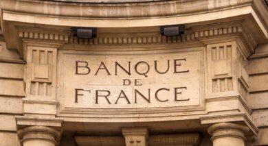 بانک دو فرانس با مشارکت ConsenSys بر روی ایجاد یوروی دیجیتال متمرکز میشود!