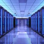 رکورد جدید برای سختی شبکه بیتکوین! نشانههای بازار صعودی؟