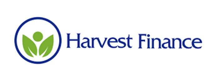 توکن Harvest Finance - کوین ایران