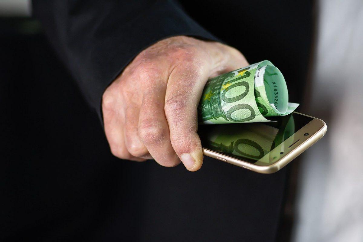 مدیرعامل Galaxy Digital: بعید است بیت کوین تا ۵ سال دیگر یک ارز تبادلی تلقی شود