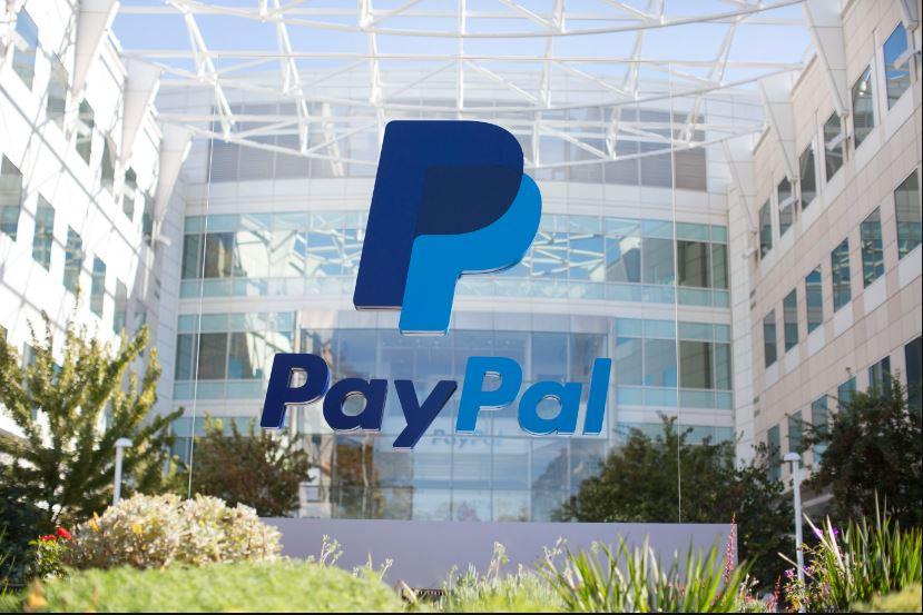 غول پرداخت، PayPal در پی خرید BitGo و چند شرکت رمزارز دیگر