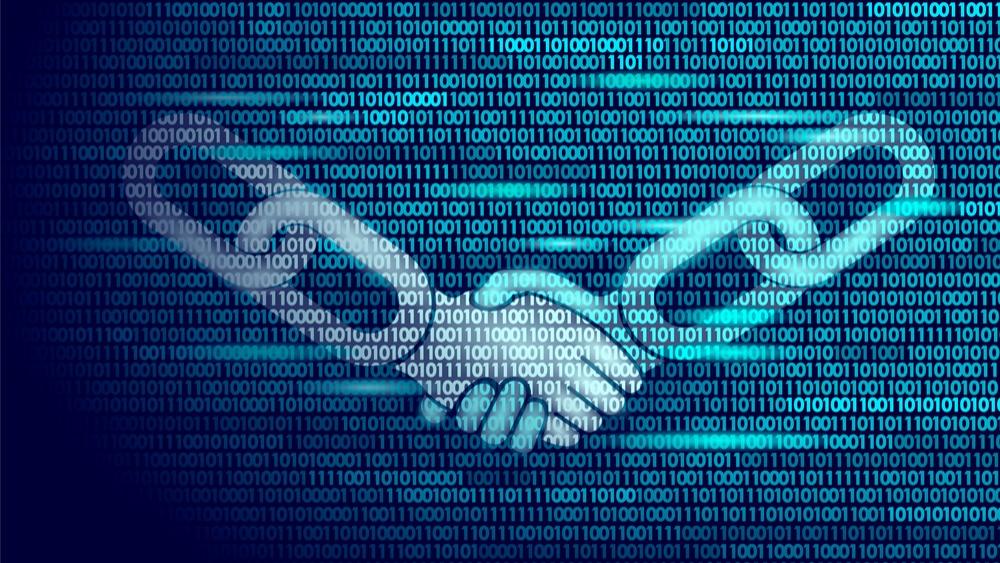 پروژه مبتنی بر پولکادوت برای مالی غیرمتمرکز بین زنجیرهای، Equilibrium