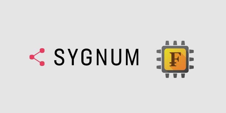 شرکت Sygnum در سوئیس، بلاکچین را جایگزین بورس اوراق بهادار میکند