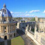 رقابت دانشجویان آکسفورد و کمبریج برای کسب درآمد از معاملات رمزارز