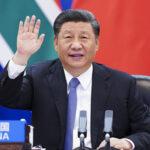 رییسجمهور چین از کشورهای گروه ۲۰ خواست از CBDC حمایت کنند