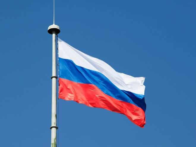 مجازات زندان برای عدم اعلام معاملات رمزارزی در روسیه